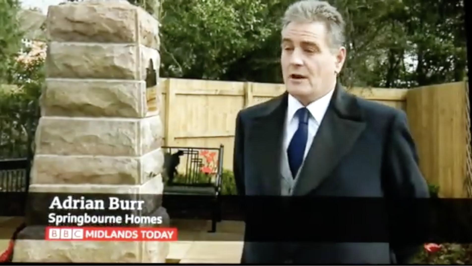 BBC screen grab